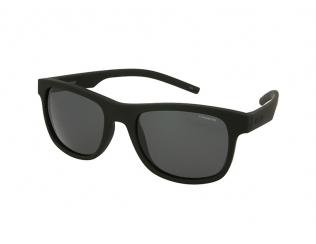 Športna sončna očala - Polaroid PLD 6015/S YYV/Y2