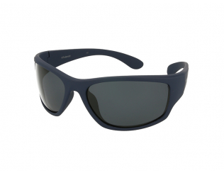Športna sončna očala - Polaroid PLD 7005/S 863/C3