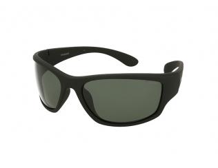 Športna sončna očala - Polaroid PLD 7005/S YYV/RC