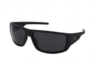 Športna sončna očala - Polaroid PLD 7006/S DL5/Y2
