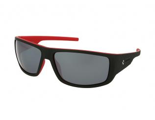 Športna sončna očala - Polaroid PLD 7006/S VRA/JB
