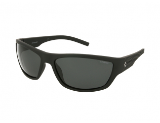 Športna sončna očala - Polaroid PLD 7007/S DL5/Y2