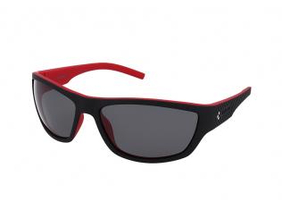 Športna sončna očala - Polaroid PLD 7007/S VRA/AH