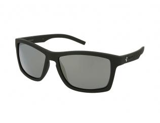 Športna sončna očala - Polaroid PLD 7009/N DL5/LM