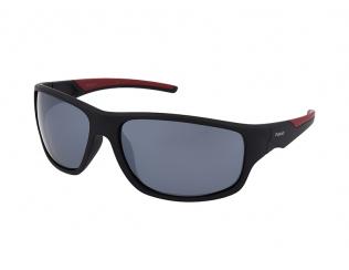 Športna sončna očala - Polaroid PLD 7010/S OIT/EX