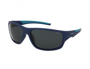 Športna sončna očala - Polaroid PLD 7010/S ZX9/C3