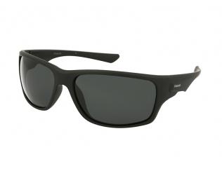 Športna sončna očala - Polaroid PLD 7012/S 807/M9