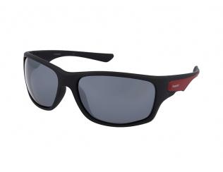 Športna sončna očala - Polaroid PLD 7012/S OIT/EX