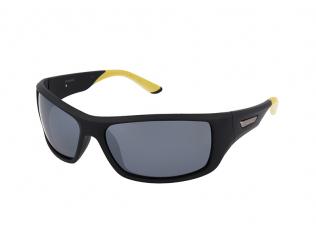 Športna sončna očala - Polaroid PLD 7013/S 71C/EX
