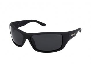 Športna sončna očala - Polaroid PLD 7013/S 807/M9