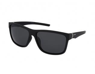 Športna sončna očala - Polaroid PLD 7014/S 807/M9