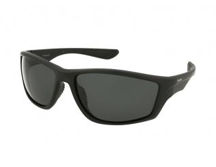 Športna sončna očala - Polaroid PLD 7015/S 807/M9