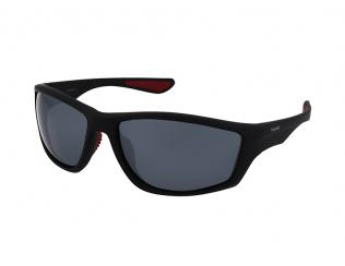 Športna sončna očala - Polaroid PLD 7015/S OIT/EX