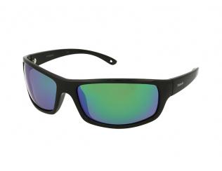 Športna sončna očala - Polaroid PLD 7017/S 807/5Z