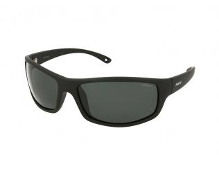 Športna sončna očala - Polaroid PLD 7017/S 807/M9