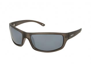 Športna sončna očala - Polaroid PLD 7017/S KB7/EX
