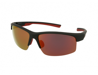 Športna sončna očala - Polaroid PLD 7018/S OIT/OZ