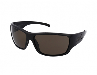 Športna sončna očala - Smith Frontman/N D28/L7