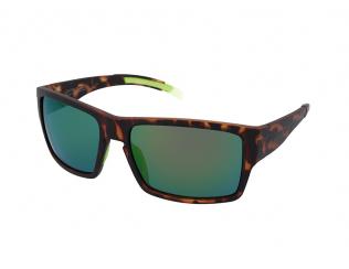 Športna sončna očala - Smith Outlier XL A84/X8
