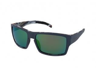 Športna sončna očala - Smith Outlier XL S6F/X8