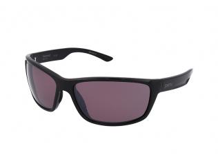 Športna sončna očala - Smith Redmond D28/SN