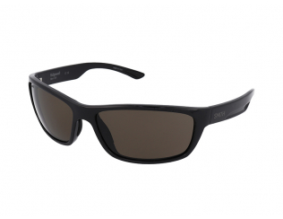 Športna sončna očala - Smith Ridgewell D28/L7