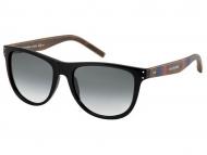Sončna očala - Tommy Hilfiger TH 1112/S 4K1/JJ