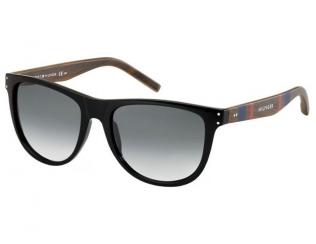 Sončna očala - Tommy Hilfiger - Tommy Hilfiger TH 1112/S 4K1/JJ