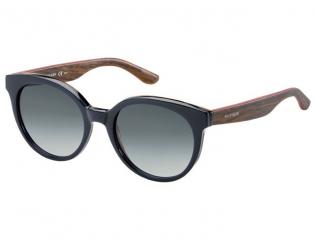 Sončna očala - Tommy Hilfiger - Tommy Hilfiger TH 1242/S 1JK/HD