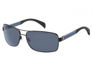 Sončna očala - Tommy Hilfiger - Tommy Hilfiger TH 1258/S NIO/KU