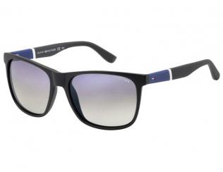 Sončna očala - Tommy Hilfiger - Tommy Hilfiger TH 1281/S FMA/IC