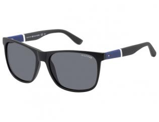 Sončna očala - Tommy Hilfiger - Tommy Hilfiger TH 1281/S FMA/3H