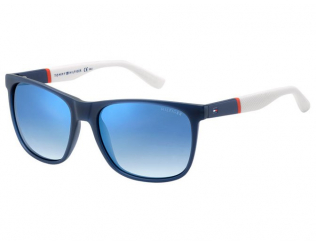 Sončna očala - Tommy Hilfiger - Tommy Hilfiger TH 1281/S FMC/DK