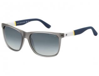 Sončna očala - Tommy Hilfiger - Tommy Hilfiger TH 1281/S FME/HD
