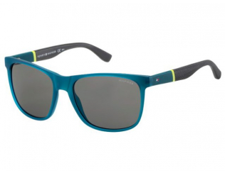 Sončna očala - Tommy Hilfiger - Tommy Hilfiger TH 1281/S Y94/Y1