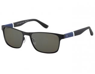 Sončna očala - Tommy Hilfiger - Tommy Hilfiger TH 1283/S FO3/NR