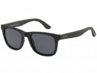 Tommy Hilfiger sončna očala - Tommy Hilfiger TH 1313/S LVF/IR