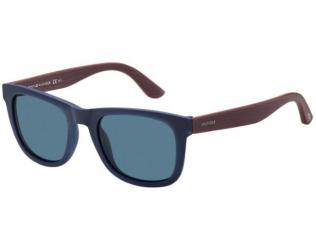 Tommy Hilfiger sončna očala - Tommy Hilfiger TH 1313/S LWC/9A