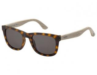 Tommy Hilfiger sončna očala - Tommy Hilfiger TH 1313/S LWV/NR