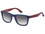Sončna očala - Tommy Hilfiger TH 1313/S X2D/EU