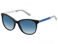 Tommy Hilfiger sončna očala - Tommy Hilfiger TH 1320/S 0GX/08