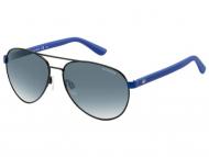 Tommy Hilfiger sončna očala - Tommy Hilfiger TH 1325/S ZZ3/JJ