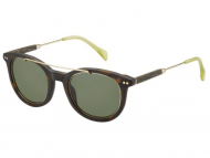 Tommy Hilfiger sončna očala - Tommy Hilfiger TH 1348/S JU5/1E