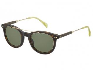 Sončna očala - Tommy Hilfiger - Tommy Hilfiger TH 1348/S JU5/1E