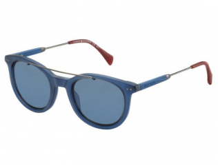 Sončna očala - Tommy Hilfiger - Tommy Hilfiger TH 1348/S JU7/72