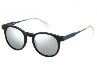 Tommy Hilfiger sončna očala - Tommy Hilfiger TH 1350/S JW9/T4