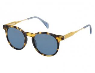 Tommy Hilfiger sončna očala - Tommy Hilfiger TH 1350/S JX1/72