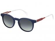 Tommy Hilfiger sončna očala - Tommy Hilfiger TH 1350/S JX3/HD