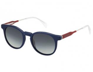 Sončna očala - Tommy Hilfiger - Tommy Hilfiger TH 1350/S JX3/HD