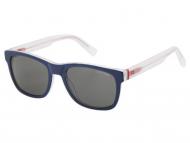 Sončna očala - Tommy Hilfiger TH 1360/S K56/Y1